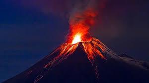 Vulkanske_aktivnosti_Stellanumerus