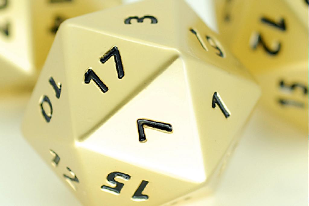 stellanumerus_numerologija