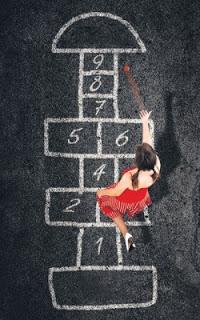 Kurs Numerologije-Stella Numerus