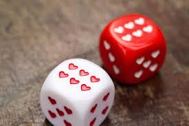 Ljubavna numerologija-Stella Numerus