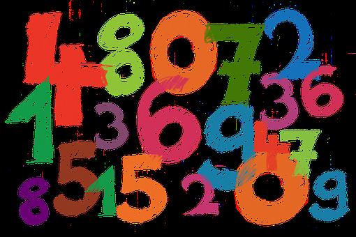 Numerologija | Vaš lični numerološki KOD | Astronumerologija