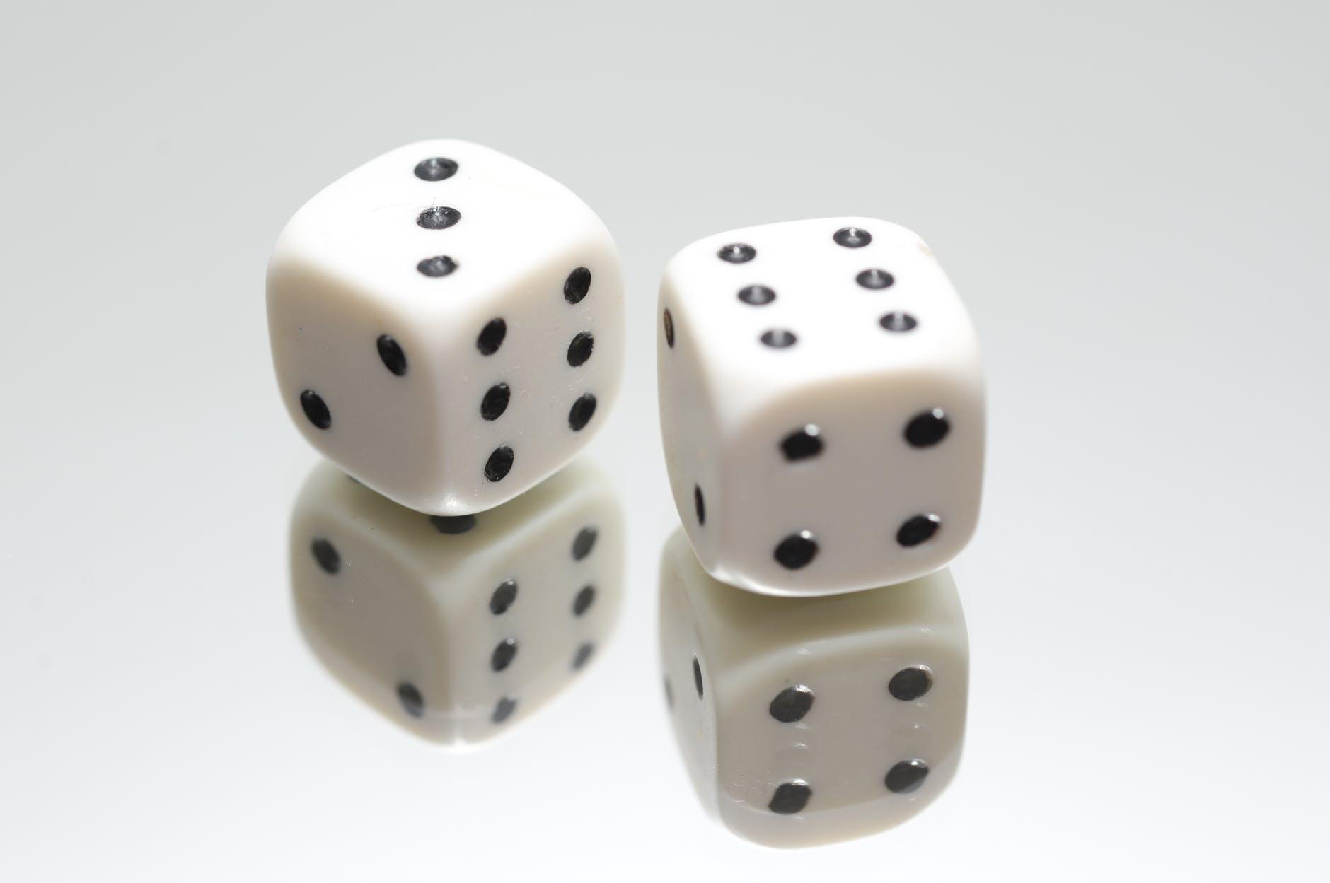 Srećni brojevi Stella Numerus