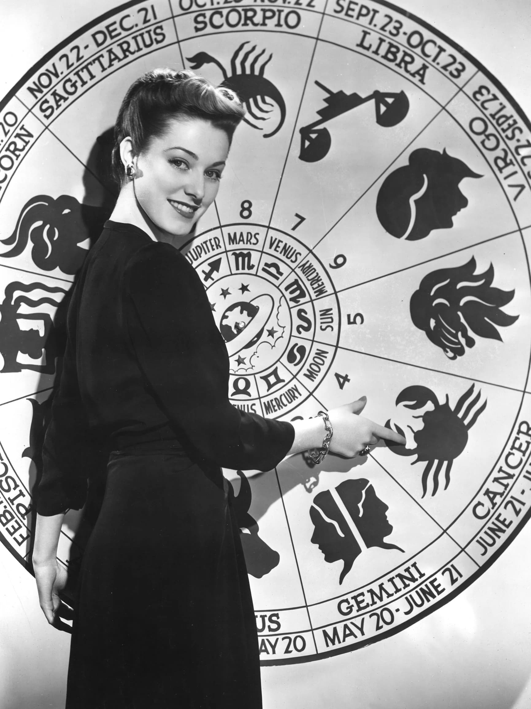 Stella-Numerus-astrolog-i-numerolog