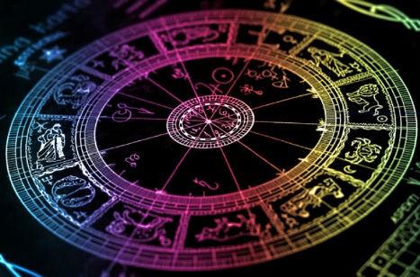 Analiza_horoskopa_StellaNumerus