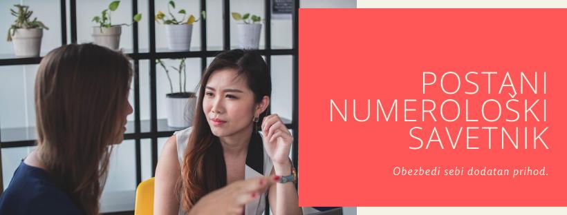 Postani numerološki savetnikt-Stella-Numerus