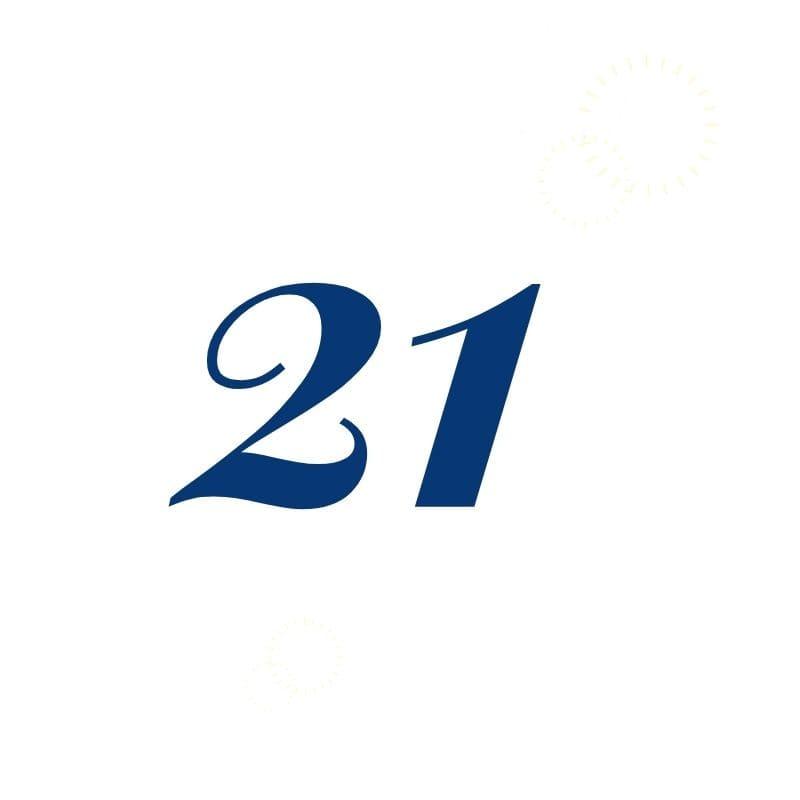 2021-godina